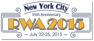 rwa conf logo