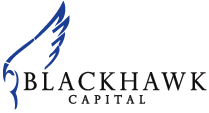 Blackhawk Capital
