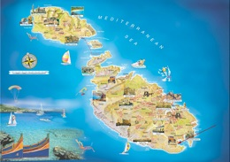 urlsa=i&rct=j&q=&esrc=s&source=images&cd=&ved=0CAcQjRw&url=http3A2F2Fwww.mymaltablog.com2Fmap-of-europe2Fdetail-map-of-malta2F&ei=YlJaVP_5GoW-mgWE84GgBg&bvm=bv.78677474,d