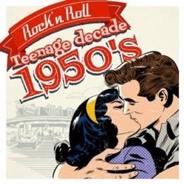 urlsa=i&rct=j&q=&esrc=s&source=images&cd=&ved=0CAcQjRw&url=http3A2F2Fwww.amazon.co.uk2FRockn-Roll-Teenage-decade-1950s2Fdp2FB006HBLJU6&ei=VId_VJ3uL8iiPbOngPgE&bvm=bv.80642063,d