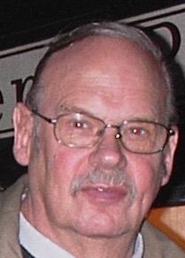 Phil Munson