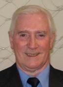 Jim Mulvey