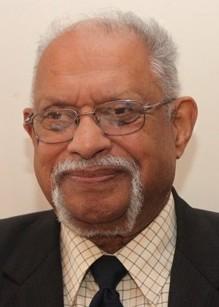 Adrian Lasrado