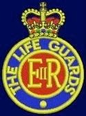 1607_LifeGuards