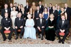 239-60-years-marriage-for-queen&h=538&w=800&sz=141&tbnid=q4uxhSDkeUZCrM-&tbnh=89&tbnw=132&zoom=1&usg=__TVr5_jA9dMtOKpdzTw1hcBNkFS8=&docid=Soj7w6ruqrmwHM&sa=X&ei=jZo1UrHYOcrG7AbM44H4Dw&ved=0CEMQ9QEwBQ&