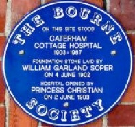 28-caterham-cottage-hospital