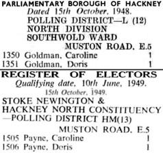 ElectoralReg1948-49