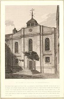 File-Architectura_Ecclesiastica_Londini_St_John_of_Jerusalem_Clerkenwell