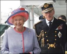The-Queen-and-Prince-Philip-celebrate-60-years