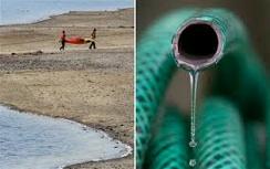drought-hose_2185443b