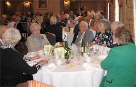 ladieslunch_2005_pic7