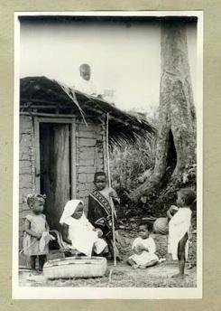 nigerian-made-christmas-card