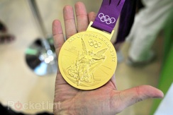 olympic-gold-medal-hands-on-2