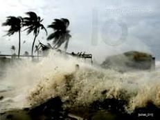 search3Fq3DPicture2Bof2Bstormy2Bweather26tbm3Disch26tbo3Du&zoom=1&q=Picture+of+stormy+weather&docid=06cQSsRrAMIGRM&sa=X&ei=U-pQT-WUFqqx0QXz-qTjCw&ved=0CDcQ9QEwAw&dur=766