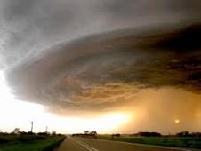 search3Fq3DPicture2Bof2Bstormy2Bweather26tbm3Disch26tbo3Du&zoom=1&q=Picture+of+stormy+weather&docid=5lyhnwLIr8HryM&sa=X&ei=U-pQT-WUFqqx0QXz-qTjCw&ved=0CDQQ9QEwAg&dur=89