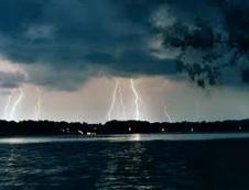 search3Fq3DPicture2Bof2Bstormy2Bweather26tbm3Disch26tbo3Du&zoom=1&q=Picture+of+stormy+weather&docid=UGI6hQpexmun0M&sa=X&ei=U-pQT-WUFqqx0QXz-qTjCw&ved=0CDEQ9QEwAQ&dur=179