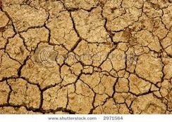 stock-photo-dry-cracked-earth-depicting-severe-drought-conditions-2971564