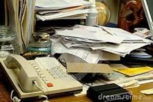 stock-photo-messy-office-desk-image6252880&h=534&w=800&sz=72&tbnid=abLTvjYrQMTN4M-&tbnh=86&tbnw=129&zoom=1&usg=__POfHizylTuBjQURSDhlr7tIL8mw=&docid=YMH7ABEm2rxRWM&sa=X&ei=09Y1Uve4MIWB7QbQm4H4BA&ved=0C