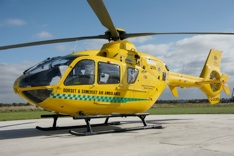 urlsa=i&source=images&cd=&docid=wNpUjmO15c4TLM&tbnid=H5Ke8eZ6OZlfgM-&ved=&url=http3A2F2Fwww.sydenhams.co.uk2Fnews2Fsydenhams-sponsor-air-ambulance