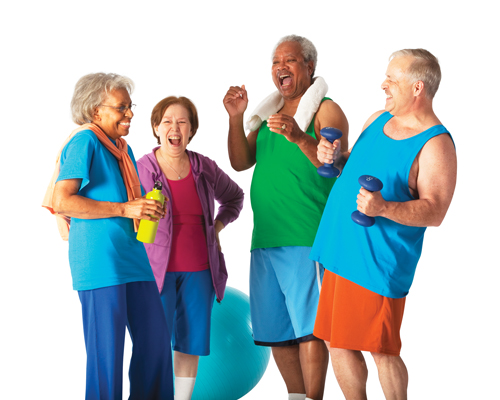 programs-services-senior-fitness