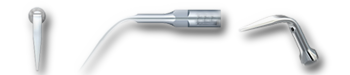 Scaler Tip GD3