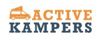 Active Kampers
