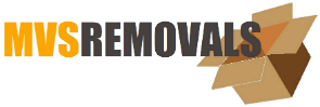 MVS Removals