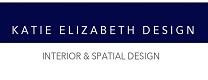 Katie Elizabeth Design