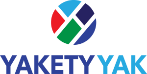 Yakety Yak – London – Digital Marketing – Social Media